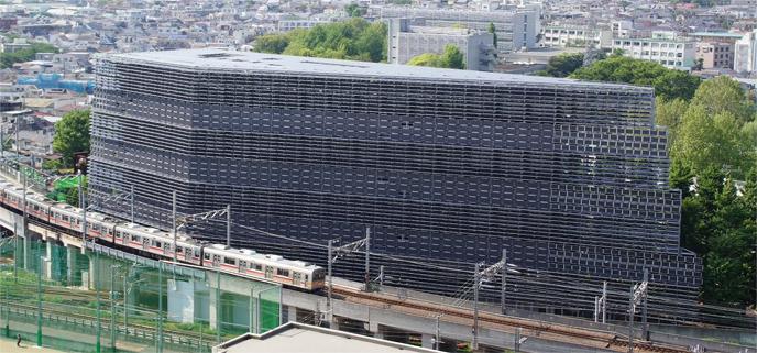 Tokyo Tech Ocw